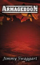 armageddon (ebook)-jimmy swaggart-9781934655757