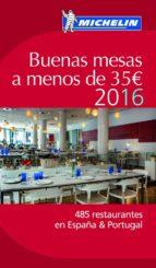 buenas mesas a menos de 35 euros 2016-9782067206557