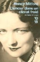 Descargar libro gratis itext Amour dans un climat froid