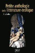 Leer libros cargados en kindle Pt liv petite anthologie litte