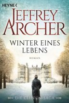 winter eines lebens (ebook)-9783641204457