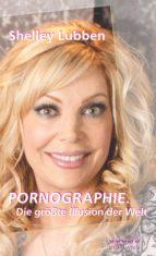 pornographie (ebook)-lubben, shelley-9783885091257