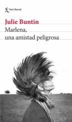 marlena, una amistad peligrosa (ebook)-julie buntin-9786070752957