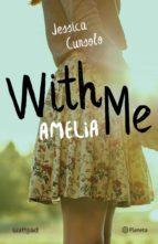 with me. amelia (edición mexicana) (ebook)-jessica cunsolo-9786070755057