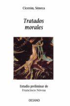 tratados morales (ebook) 9786077351757