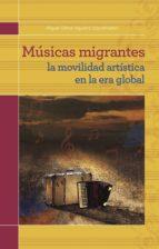 músicas migrantes (ebook)-9786077588757
