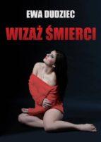 wiza? ?mierci (ebook)-9788378598657