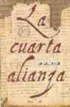 LA CUARTA ALIANZA | GONZALO GINER | Comprar libro 9788401335457