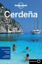 cerdeña 2012 (lonely planet) (geoplaneta)-9788408111757