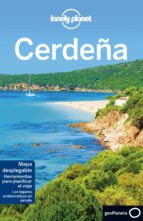 cerdeña 2018 (lonely planet) (3ª ed.)-kerry christiani-gregor clark-9788408180357