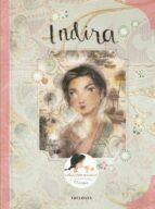 indira (miranda 8) itziar miranda 9788414005057