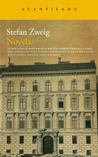 novelas-stefan zweig-9788415689157