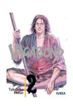vagabond nº 2-inoue takehiko-9788415922957