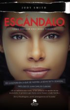 escándalo (ebook)-judy smith-9788416253357