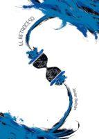 el retroceso (ebook)-9788416278657