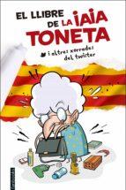 el llibre de la iaia toneta 9788416297757