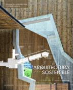 arquitectura sostenible 9788416851157