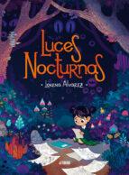 luces nocturnas-lorena alvarez-9788416880157