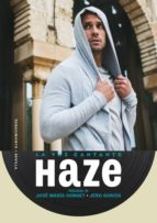 haze-sergio lopez sanz-9788416981557