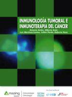 inmunología tumoral e inmunoterapia del cáncer (ebook) 9788417403157