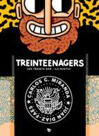 treinteenagers (ebook)-carlos garcia miranda-9788417560157