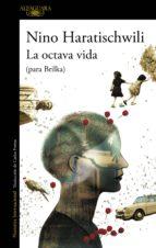 la octava vida (para brilka) (ebook)-nino haratischwili-9788420433257