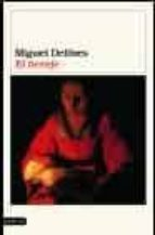 el hereje-miguel delibes-9788423336357