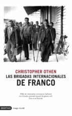 las brigadas internacionales de franco-christopher othen-9788423339457