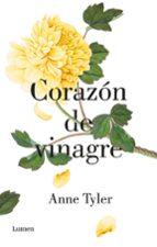 CORAZON DE VINAGRE (PROYECTO SHAKESPEARE)