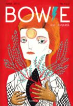 bowie maria hesse 9788426404657