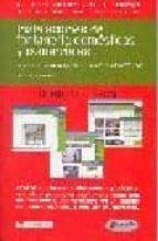 instalaciones de fontaneria domesticas y comerciales (adaptado al nuevo codigo tecnico de la edificacion cte 2006) (incluye cd rom) albert soriano rull 9788426713957