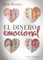 EL DINERO EMOCIONAL (EBOOK)