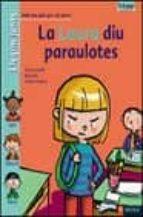 La laura diu palaurotas PDF ePub por Vv.aa. 978-8447909957