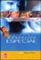 educacion especial: tecnicas de intervencion-isabel paula perez-9788448137557