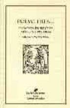 polvo eres...filosofos, escritores, musicos y pintores-nieves concostrina-9788461101757