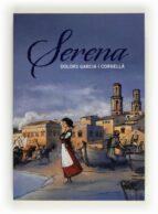 serena-dolors garcia i cornella-9788466130257