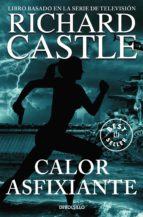 calor asfixiante (serie castle 6)-richard castle-9788466331357