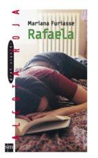 rafaela-mariana furiasse-9788467501957
