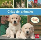 crías de animales 9788467574357