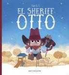 el sheriff otto-9788467933857