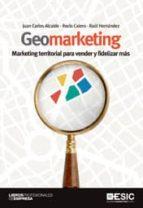 geomarketing-juan carlos alcaide-9788473568357