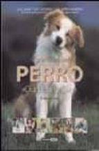 el gran libro del perro (2ª ed.)-andreas hofer-9788475562957