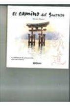 camino del guerrero: la sabiduria de las artes marciales en la vi da cotidiana-manel mejias-9788475566757
