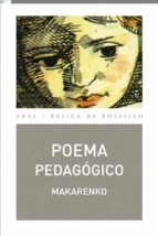 poema pedagogico-anton semionovich makarenko-9788476000557