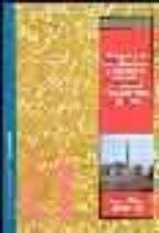 zaragoza y la industrializacion: la arquitectura industrial en la capital aragonesa entre 1875-1936-maria pilar biel ibañez-9788478206957