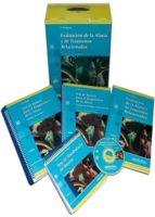 evaluacion de la afasia y trastornos relacionados (incluye cd rom ) (3ª ed.) h. goodglass 9788479037857