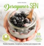 desayunos sen-nuria roura-9788479539757