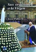 san benito ciudadelas de dios (6ª ed.) 9788482399157