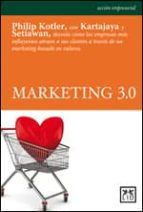 marketing 3.0-philip kotler-9788483564257