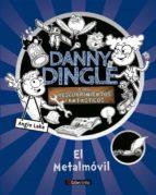 danny dingle 9788484839057